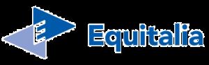 Logo_Equitalia
