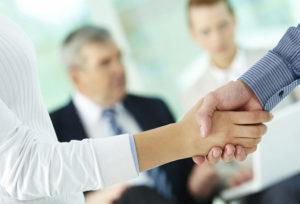 negoziazione-assistita-separazione-divorzio